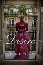 "One GC'er said ""Edith Wharton is hot these days."" Another novel based on Wharton. Publication date is August 2012."