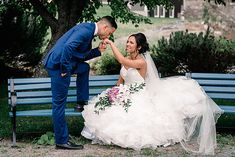 Sweet Shots Photography aims to capture the sweetest moments naturally and beautifully. Fairy Tales, Saints, Romance, In This Moment, Mood, Wedding Dresses, Sweet, Photography, Beauty