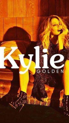 Kylie Minouge, Star Wars, Musicians, Attitude, Ann, Singer, Artists, Stars, Film