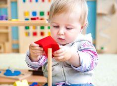 5 descobertas da neurociência que norteiam a pedagogia Montessori