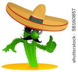 Mexican Sombrero Clip Art Worm | Mexican Sombrero Hat Clip Art Download 651 clip arts (Page 1 ...