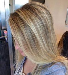 New Hair, Hair Color, Long Hair Styles, Beauty, Hair, Haircolor, Long Hairstyle, Long Haircuts, Hair Dye