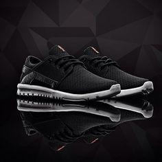 7478dfa132  etnies x  PlanBofficial in black on black style  etniesScout  SCOUTITOUT  Sports Footwear