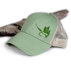 03f7efff403 Fishpond Drake Hat - Fishwest Fly Shop