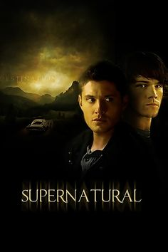 SUPERNATURAL WALLPAPER BACKGROUNDS - Google Search