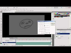 Lesson 2/3 | How To Move from Paper to Adobe After Effects | Animation Tutorial - YouTube