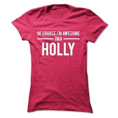 #Sportstshirt... Awesome T-shirts  Worth :$19.00Purchase Now  Low cost Codes View photographs & pictures of Team Holly - Limited Edition t-shirts & hoodies:In the event you do not completely love our design, you possibly can SEARCH your favourite one through t.... Check more at http://maxtshirt.info/sports/best-choice-team-holly-limited-edition-at-maxtshirt/