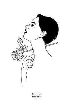 Tumblr Drawings, Dark Drawings, Outline Drawings, Aesthetic Drawing, Aesthetic Art, Dark Artwork, Illustration Art Drawing, Poetry Art, Small Art