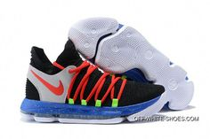sale retailer 46cfd 66c72 Basketball Shoes