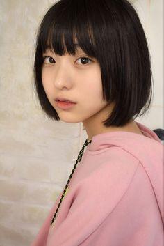Cute Japanese Girl, Asian Fashion, Asian Woman, Cute Girls, Kawaii, Poses, Inspiration, Beauty, Drawing