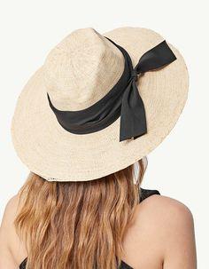 Wee me preciosa niña Doble Piel POM Sombrero con Diamanté piel verdadera acogedor