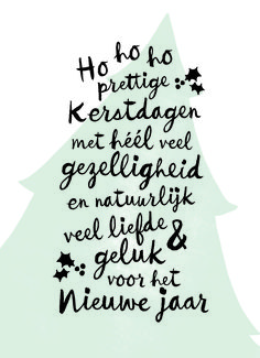 Christmas Card Sayings, Christmas Gifts To Make, Christmas Poems, Merry Christmas And Happy New Year, Christmas Time, Christmas Cards, New Year Wishes, Christmas Wishes, Cool Words