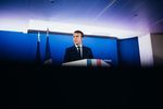 Seul Emmanuel Macron peut faire marcher les quartiers populaires                         Dans une Europe et une France, en proie aux populismes et à l'extrémisme, nous, qui sommes le fruit de la méritocratie r�... http://www.liberation.fr/debats/2017/03/29/seul-emmanuel-macron-peut-faire-marcher-les-quartiers-populaires_1559217?xtor=rss-450 Check more at http://www.liberation.fr/debats/2017/03/29/seul-emmanuel-macron-peut-faire-marcher-les-quartiers-populaires_1559217?xtor=rss-450