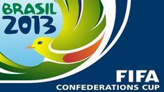 Бразилия - Испания (01.07 01:00) Финал