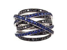 www.antonyjewelers.com
