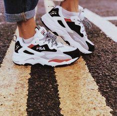 9 Best Cool Shoe Refs images in 2019   Sneaker, Sports