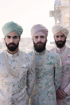Always wanted to know what does Sabyasachi Menswear Sherwani Cost? I am sharing here some of the best wedding sherwanis along with prewedding outfits. Mens Wedding Wear Indian, Mens Indian Wear, Wedding Dresses Men Indian, Indian Groom Wear, Wedding Dress Men, Indian Men Fashion, Indian Man, Wedding Men, Indian Bridal