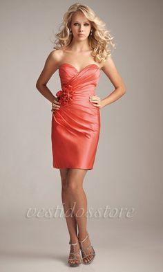vestidos de fiesta bonitos y baratos en vestidosstore.com