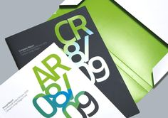 Best Awards - Strategy Design and Advertising. / Campus Living Villages Annual Report