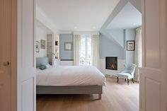 Slaapkamer Amerikaanse Stijl : 186 beste afbeeldingen van slaapkamer theartofliving.eu