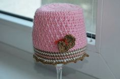 Jarna capicka Crochet Hats, Beanie, Fashion, Moda, La Mode, Fasion, Beanies, Fashion Models, Trendy Fashion