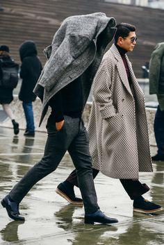 #boys #streetstyle #style #fashion Street Style