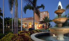"""A Home Base for Visitors to Lake Buena Vista-Orlando"" #HomewoodSuitesNearDisney"