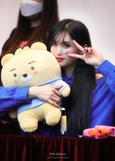 Photo album containing 14 pictures of Aisha Kpop Girl Groups, Kpop Girls, Dragon Family, Gfriend Sowon, Mingyu Seventeen, Brave Girl, Yuehua Entertainment, The Most Beautiful Girl, Beautiful People
