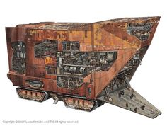 http://www.dk.co.uk/static/html/features/starwars/technology_gallery/images/Jawa%20Sandcrawler.jpg
