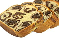 No Cook Desserts, Dessert Recipes, Romanian Food, Romanian Recipes, Pastry And Bakery, Nutella, Banana Bread, Caramel, Leopards