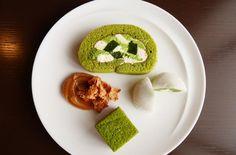 京都・祇園の甘味処できな粉や抹茶のスイーツを召し上がれ♪ |ことりっぷ