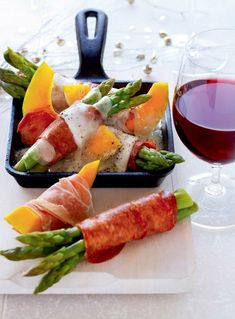 ▷ Raclette Ideen für einen kulinarischen Hochgenuss in dieser Jahreszeit