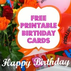 Free Printable Birthday Card Template Free Printable Pirate Birthday Party Invitation  Pirate Birthday .