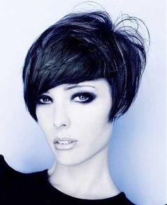modern-hair-trends-for-2014