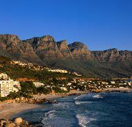 1217 things to do in Cape Town, South Africa - sightseeing at District Six Museum and activities like Chapman's Peak Drive. Clifton Beach, Table Mountain, Lonely Planet, Cape Town, Continents, South Africa, Places To Go, Things To Do, Beautiful Places
