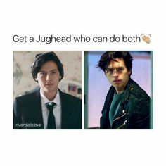 Dec 2018 - Read • cole - i want you • from the story Cole Sprouse Smut by dangerouswomenonfree (one direction ♡✧) with Bughead Riverdale, Riverdale Funny, Riverdale Memes, Sprouse Bros, Dylan Sprouse, Sprouse Cole, Betty Cooper, Alice Cooper, Riverdale Betty And Jughead