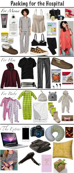 Chasing Davies: Preparing for Baby Hospital Bag Packing Tips Our Baby, Baby Boy, Baby Girls, Preparing For Baby, Estilo Fashion, After Baby, Baby Arrival, Pregnant Mom, Everything Baby