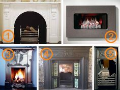 Read our expert advice on designing your home and take a look at our inspiring galleries and room ideas Georgian Fireplaces, Design Your Home, Building A House, Gallery, Room, Inspiration, Home Decor, Bedroom, Biblical Inspiration