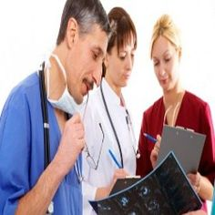 Career In Healthcare Management