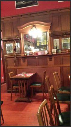 Il Bacaro - restaurant italien