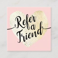 Pink gold heart beauty salon loyalty referral zazzle com accademia l oral turin italy salone manufacturer sales hair style salon furniture Nail Quotes, Makeup Quotes, Botox Quotes, Nail Polish Quotes, Hair Salon Quotes, New Hair Quotes, Salon Promotions, Adventure Time, Body Shop At Home