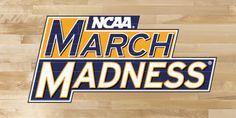 Have you survived March Madness?