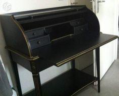 Meilleures images du tableau secrétaire antique furniture