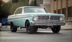 1965-ford-falcon-futura