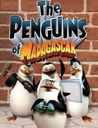 Genres: Action, Adventure, Comedy, Family Date aired: 2010 Status: Completed Summary: The daily adventures of penguins living in New York's Central Park Zoo.