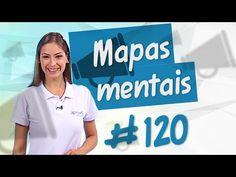 Aprova Informa 120 - Como usar mapa mental para concurso - Aprenda essa e outras dicas no Site Apostilas da Cris [http://apostilasdacris.com.br/aprova-informa-120-como-usar-mapa-mental-para-concurso/]. Veja Também as Apostila Exclusivas para Concursos Públicos.