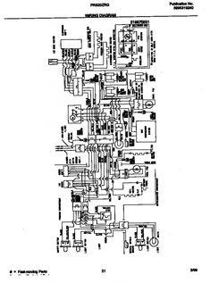 f150 1996 xlt fuse panel | 2004 Ford F150 Fuse Box Diagram ...