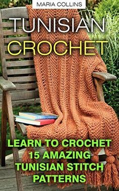 Learn To Crochet Basics  DVD, Online, and Books  Crocheted Buddies