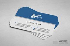Birbirinden kaliteli avukat kartvizit modelleri kartvizit marketim ayrıcalığı ile sizlerle.  https://www.kartvizitmarketim.com/avukat-kartvizit.html
