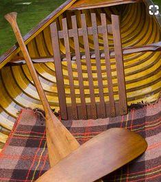 Lake Shore, Canoe, Garden Tools, Inspiration, Biblical Inspiration, Yard Tools, Inspirational, Inhalation